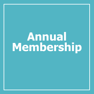 DUES YEARLY MEMBERSHIP