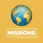 Missions-Recurring