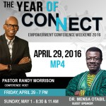 Dr. Mensa Otabil - 4.29.16 - Mp4