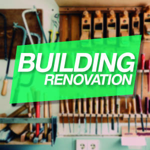 Building Renovation