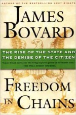 Freedom in Chains - Paperback