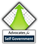 Advocates for Self-Government